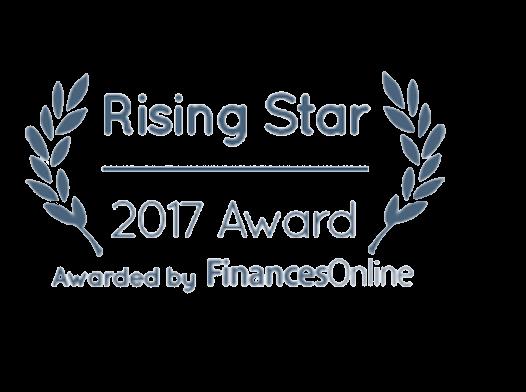 2017 rising star 2