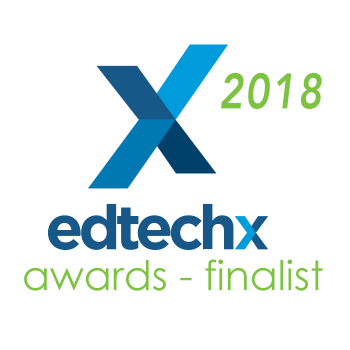 2018 awards finalist copy