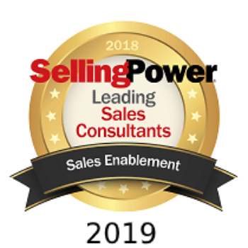 selling power (2)