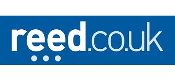 reed-logo-360x180