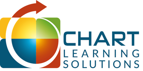CHARTlearningsolutions.com
