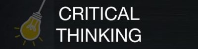 CRITICAL THINKING Adaptive Leadership Development Curriculum Become a More Effective Leader Area9 Lyceum Chart Learning Solutions